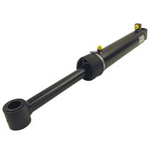 10T Hoja Hidr/áulica Punz/ón de Metal Perforadora de Cilindro Bomba Hidr/áulica 22-60 mm